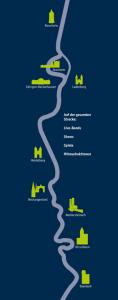 Flussverlauf2015