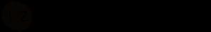 IZ-Logo