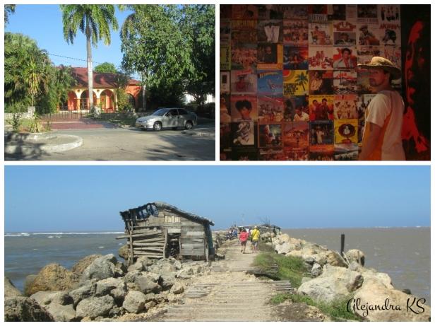Barranquilla_Caribe Col.