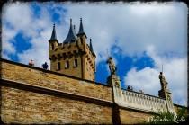 Burg Hohenzollern2