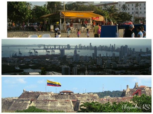 Cartagena_Car. Col.