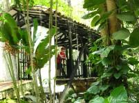 Puente colonial