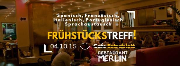 Sprachcaffe 04.10.2015
