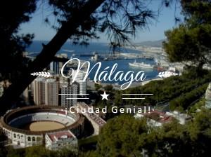 malaga ciudadgenial