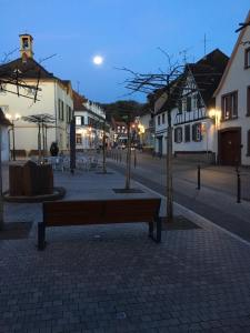 Rohrbach Zentrum