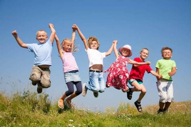 Sprachreisen-fur-Kinder-Sommerferien
